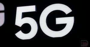 Verizon CEO: Galaxy Note 10 Will Have 5G