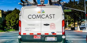 Cable companies can save money now that DOCSIS 3.1 upgrade is mostly done
