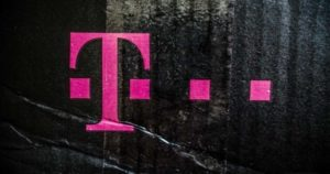 T-Mobile Continues to Kill It, Which Can't be Said for Verizon and AT&T