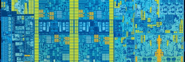 Intel stockpiling 10nm chips, warns that 14nm shortages will continue