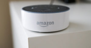 Report: Amazon Readying a HiFi Music Streaming Service