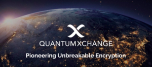 Fear the Man in the Middle? This company wants to sell quantum key distribution