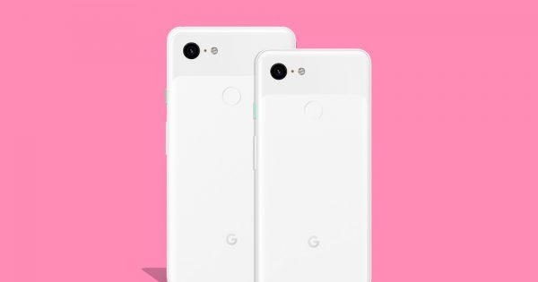 DEAL: Verizon Pixel 3, Pixel 3 XL are $300 Off at Best Buy