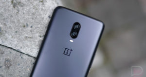 Check Out These OnePlus 7 Pro Camera Samples