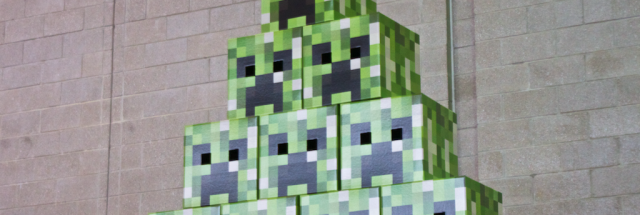 Minecraft creator Notch unwelcome at 10th anniversary due to online conduct