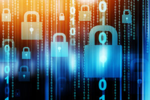 How IBM is Rethinking its Data Protection Line-Up