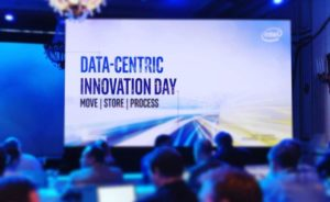 How Intel's Newest Product Enhancements Could Redefine the Future of Infrastructure Design