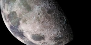 High cost, lack of support spell trouble for 2024 Moon landing plan