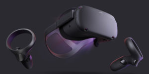 Oculus Quest review: 2019's best new gaming system is wireless, affordable VR