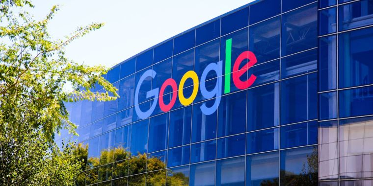 Google unveils auto-delete for location, Web activity, and app usage data