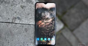 OnePlus 7 Pro Display is HDR10+ Certified, Which Means Better Viewing Experiences