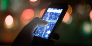 Refunds for 300 million phone users sought in lawsuits over location-data sales