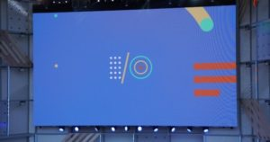 Monday Poll: What Has You Most Excited for Google I/O 2019?