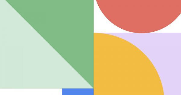 WATCH: Google I/O 2019 Opening Keynote!