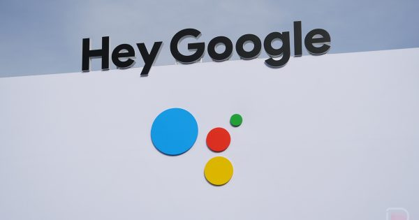 Next-Gen Google Assistant is Very Fast, Coming to Pixel Phones Later This Year