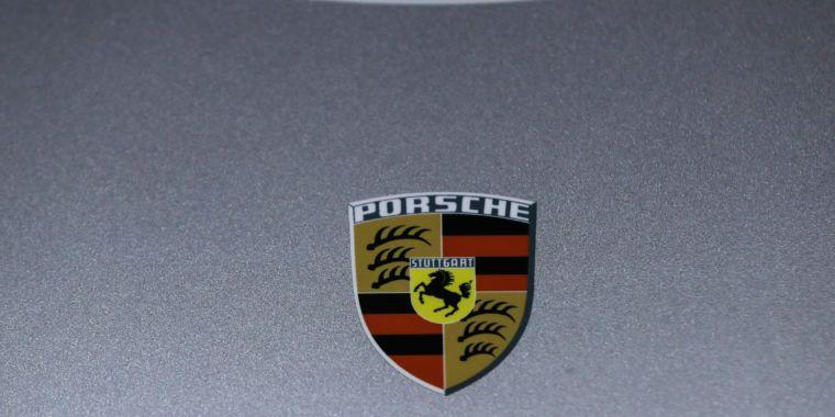 Porsche, Fiat face multimillion-dollar payouts in separate diesel scandals