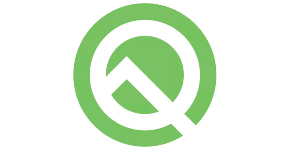 Android Q Beta 3 Now Available for Pixel Devices! (Updated: OTA Live!)