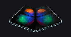 Samsung's Galaxy Fold is Ready to Return