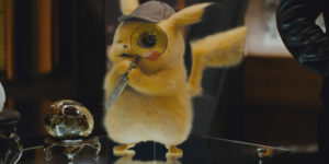 Detective Pikachu film review: This is how you adapt a video game for theaters