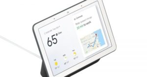 DEAL: Google Home Hub is $99 at Best Buy, Plus You Get a Free Google Home Mini