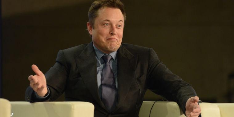 "Judge rejects Musk's arguments to dismiss ""pedo guy"" defamation suit"