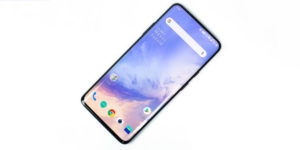 OnePlus 7 Pro Review—The fastest, best-designed, best-value Android phone