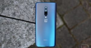 OnePlus 7 Pro Review: Big Phone Lovers, Your Phone is Here
