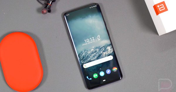 OnePlus 7 Pro: First 10 Things to Do!