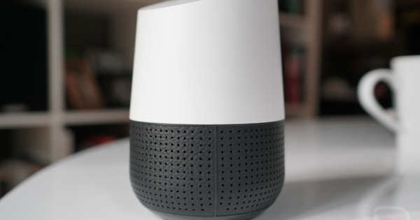 """Google Tries to Clarify """"Works With Nest"""" Death, Teases Future Features"""