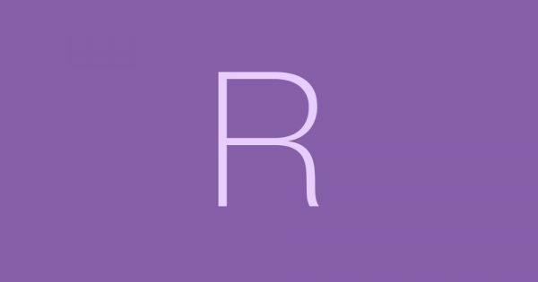 We've Got Big Android R Screenshot News!