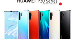 Google reportedly ends business with Huawei, will cut it off from Play Store