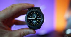 Samsung Bringing One UI to Wearable Lineup This Week, Highlights Better Battery and Cleaner UI