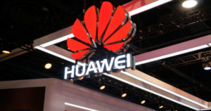 Huawei Loses Access to Android Updates Amid US, China Trade Dispute