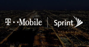 T-Mobile, Sprint Merger Approved by Department of Justice