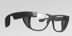 Google Glass still exists: Meet Google Glass Enterprise Edition 2
