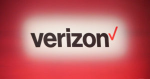 Verizon Prepaid Offering Double Data and Up to 16GB for $45