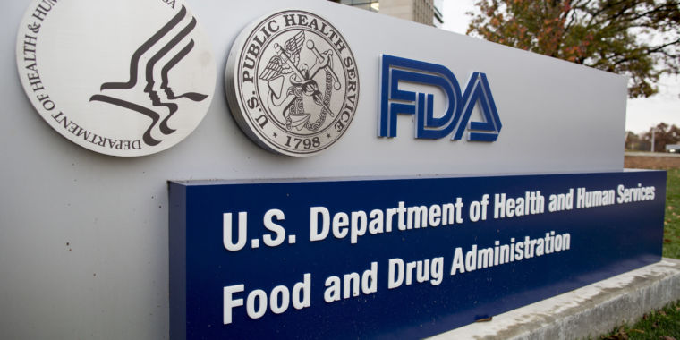 FDA safety scandal: 50K hidden reports of heart device malfunctioning
