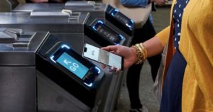 NYC Commuters, Rejoice: MTA Now Accepting Google Pay for Select Buses, Subway Rides