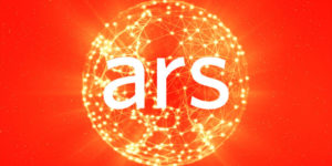 Extending the savings: Get 20% off an Ars Pro subscription