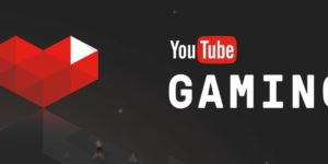 Google kills its Twitch killer—the YouTube Gaming app shuts down this week