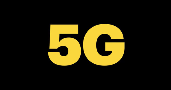Sprint Launches Mobile 5G Network in 4 Markets