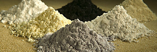 China's saber-rattling on rare-earths trade has US officials looking for options