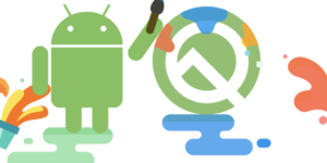 Android at I/O 2019: The Project Mainline update system and other highlights