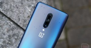 OnePlus 7 Pro Cameras to Get Better With Next Update, Offer Improved HDR and Nightscape Mode