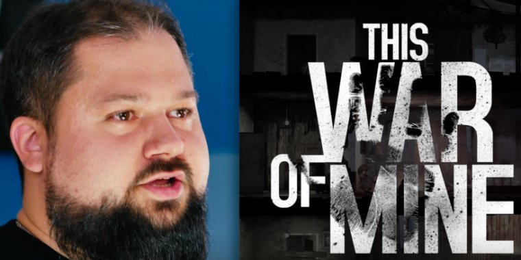 War Stories: How This War of Mine manipulates your emotions