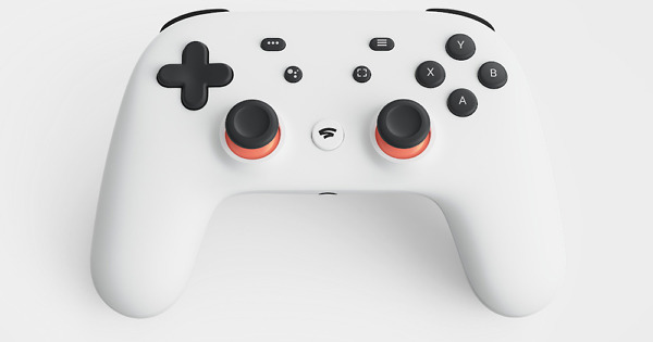 Google Stadia Pricing, Games, and Launch Details to be Announced on June 6