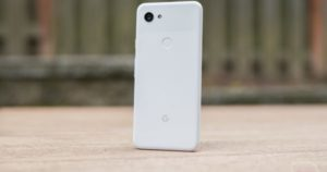 Pixel 3a Review: Tough to Beat for the Price