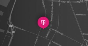 T-Mobile Adds Bigger High-Speed Data Bucket Options to International Pass Line-Up