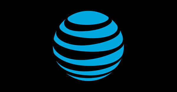 $10/Month Device Protection Now Available for AT&T Prepaid Customers