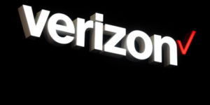 Verizon avoided a decade's worth of taxes—a new law could make it pay up